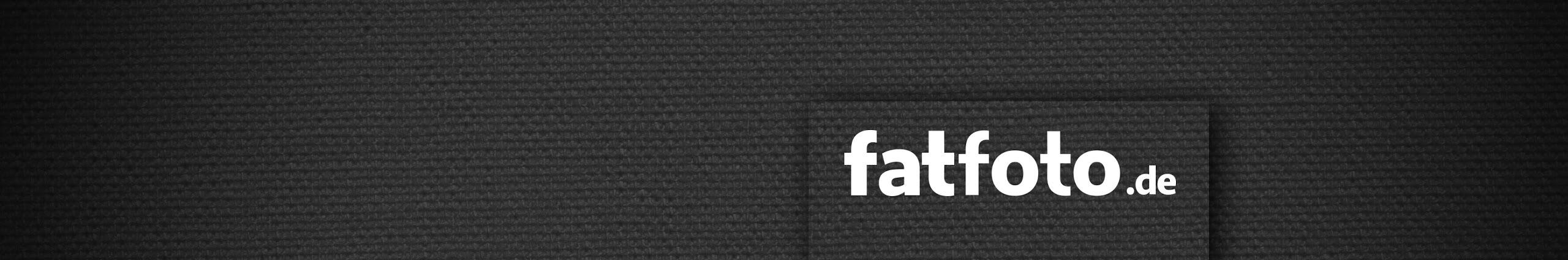 fatfoto_banner